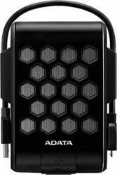 HDD extern ADATA HD720 1TB USB 3.1 2.5 inch Negru
