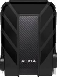 HDD Extern ADATA HD710 Pro 1TB USB 3.1 2.5 inch Negru