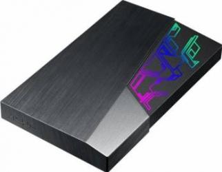 HDD Extern Asus FX 2TB, 2.5