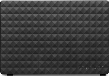 HDD Extern Seagate Expansion Desktop 4TB USB3.0 3.5inch Negru