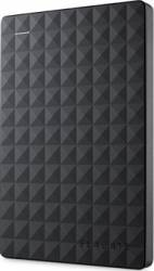 HDD extern Seagate Expansion Portable Hard Drives 4TB USB 3 2.5inch negru Hard Disk uri Externe
