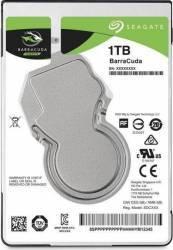 HDD Laptop Seagate BarraCuda 1TB SATA3 7200RPM 128MB Hard Disk uri Laptop