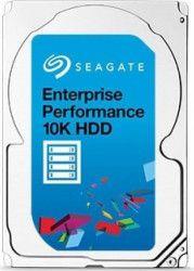 HDD Seagate SAS 600Gb 2.5 inch 10k Refurbished