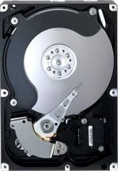 HDD Server Fujitsu Hot Plug 300GB SAS 10000rpm 2.5 inch