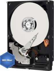 pret preturi HDD WD Caviar Blue KX 500GB SATA3 16MB 7200rpm