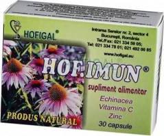 Hof.Imun Hofigal 40cps