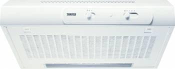 Hota traditionala Zanussi ZHT531W 50 cm Alb