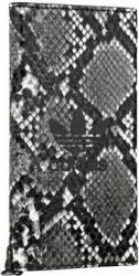 Husa Adidas Originals Snake iPhone 6 6S 21388