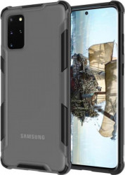 Husa Atlas Antisoc Apple Iphone 11 Pro Negru Huse Telefoane