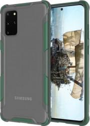 Husa Atlas Antisoc Apple Iphone 11 Pro Verde Huse Telefoane