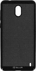 Husa Cover Tellur Heat Dissipation Nokia 2 Black