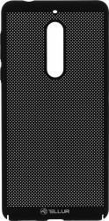 Husa Cover Tellur Heat Dissipation Nokia 5 Black