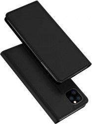 Husa DuxDucis Skin Apple Iphone 11 Pro Negru Huse Telefoane