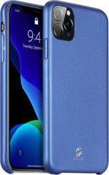 Husa DuxDucis SkinLite Apple iPhone 11 Pro Albastru Huse Telefoane