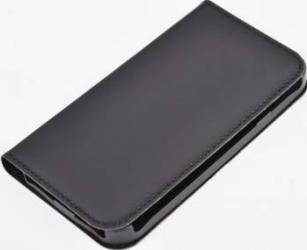 Husa Folio Tellur Samsung Galaxy A3 A300 2015 SETA neagra