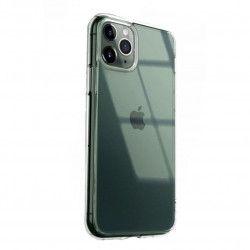 Husa Premium Ringke Fushion iPhone 11 Pro Transparenta Huse Telefoane