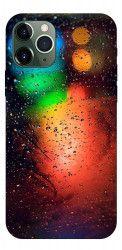 Husa Premium Upzz Print iPhone 11 Pro Max Model Multicolor Huse Telefoane