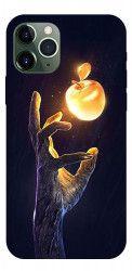 Husa Premium Upzz Print iPhone 11 Pro Model Reach Huse Telefoane