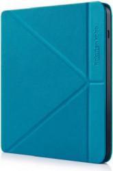 Husa protectie Kobo Sleep Cover Libra H2O Aqua Huse Tablete