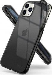 Husa Ringke Air Apple iPhone 11 Pro Max Transparent Fumuriu Huse Telefoane