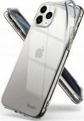 Husa Ringke Air Apple iPhone 11 Pro Max Transparent Huse Telefoane