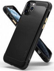 Husa Ringke Onyx iPhone 11 Pro Negru Huse Telefoane