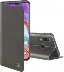 Husa Samsung Galaxy A40 Hama Slim Pro Grey Huse Telefoane