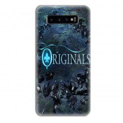 Husa Samsung S10 The Originals