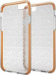 Husa Telefon GEAR4 D3O Jumpsuit pentru iPhone 6 6S Clear