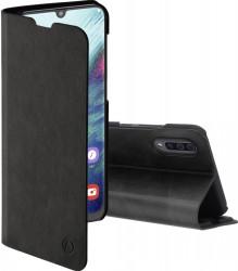 Husa Telefon Hama GUard Pro Samsung Galaxy A50 - A30s Negru Huse Telefoane
