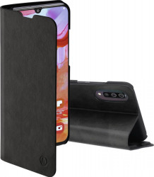 Husa Telefon Hama Guard Pro Samsung Galaxy A70 Negru Huse Telefoane