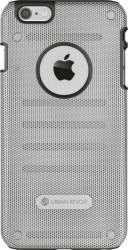 Husa Trust iPhone 6 plus Silver Huse Telefoane