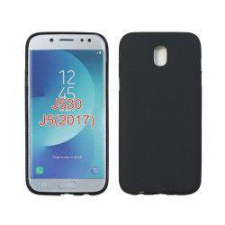 Husa protectie telefon Solid TPU Samsung J5 2017