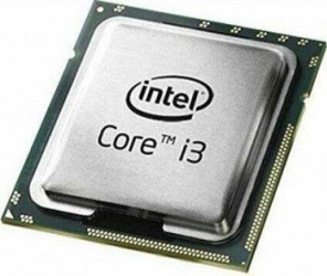 Procesor Intel Core i3 3220 3.30GHz Socket LGA1155 Refurbished Procesoare