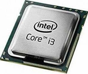 i3 3240 3.40GHz Socket LGA1155 Refurbished