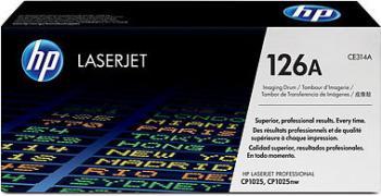 Imaging Drum HP 126A LaserJet Professional CP1025 CP1025nw Drum unit