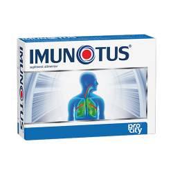 Imunotus Fiterman 20cps