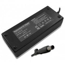 Incarcator compatibil HP OEM 18.5V 6.5A 120W conector 7.4x5.0mm cu pin in centru