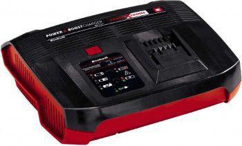 Incarcator Einhell Power-X-Boostcharger 6A 18V Accesorii masini de gaurit