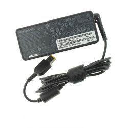 Incarcator Laptop 45N0257 20V 3.25A 65W
