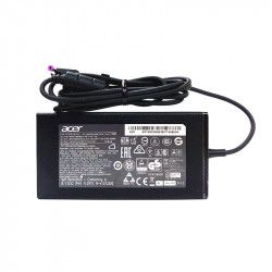 Incarcator laptop Acer ADP-135KB T 19V 7.1A 135W mufa 5.5x1.7mm
