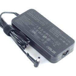 pret preturi Incarcator Laptop Asus ADP-120RH B 19V 6.32A 120W 5.5x2.5mm