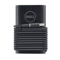 Incarcator Laptop Dell LA65NM130 19.5V 3.34A 65W 4.5x3.0mm