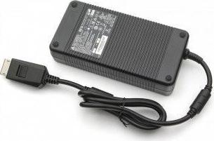 Incarcator original Asus ROG STRIX G702VI 330W REPUBLIC OF GAMERS Acumulatori Incarcatoare Laptop
