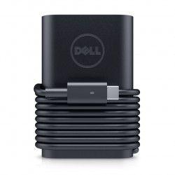 Incarcator original Dell 689C4 45W USB-C Acumulatori Incarcatoare Laptop