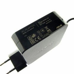 Incarcator original pentru laptop Asus Vivobook 14 X405UA 65W Acumulatori Incarcatoare Laptop