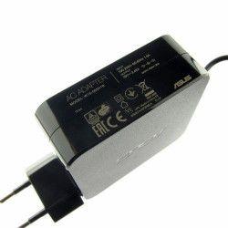Incarcator original pentru laptop Asus VivoBook S14 S410 65W Acumulatori Incarcatoare Laptop