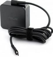 Incarcator original pentru laptop Asus ZenBook UX370U USB-C / USB Type-C 65W