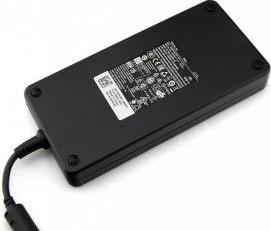 Incarcator original pentru laptop Dell Alienware 15 R3 240W SLIM