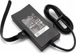 Incarcator original pentru laptop Dell Alienware P56G001 130W SLIM